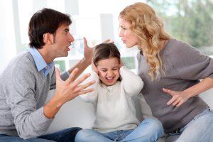 גירושים עם ילדים   גירושים בלי ילדים