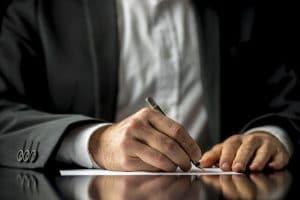 הסכם גירושין   הפרת הסכם גירושין   פתיחת הסכם גירושין